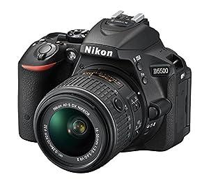 di Nikon(67)Acquista: EUR 609,009 nuovo e usatodaEUR 361,00
