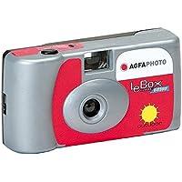 Agfaphoto Lebox 400 27 Al Aire Libre