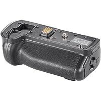 Neewer–Empuñadura de batería de repuesto para PANASONIC Lumix GH3GH4Cámaras digitales SLR