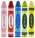 Fosmon (Lot de 5) Stylet Tactile Stylus Touch Pen Pour Apple iPad Air Mini Pro,...