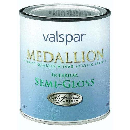 valspar-brand-1-quart-white-medallion-100-percent-acrylic-interior-semi-gloss-paint-27