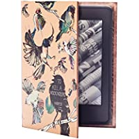 KleverCase To Kill a Mockingbird Book Cover Case for Amazon Kindle 7th Generation