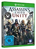Assassin's Creed Unity Greatest Hits Edition