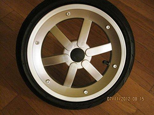 Peg Perego GT3Convient pour roue arrière droite et gauche