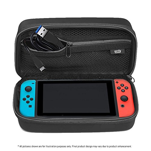 Accessoires switch pas cher for Housse zelda switch