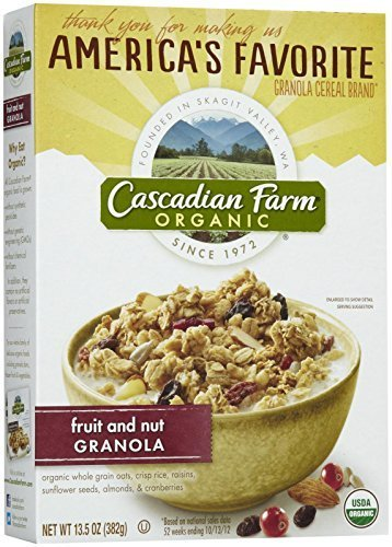 cascadian-farms-fruit-nut-granola-10-x-1325-oz-by-united-natural-foods-inc