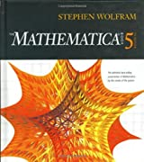 The Mathematica Book by Stephen Wolfram (2004-01-02)