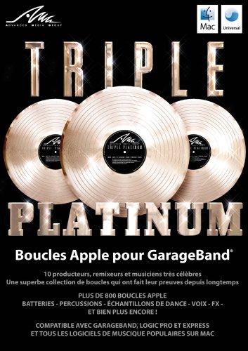 amg-apple-loops-triple-platinum