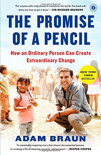 promise-of-a-pencil-how-an-ordinary-person-can-create-extraordinary-change