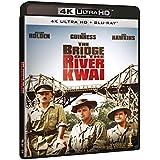 Il Ponte sul Fiume Kwai 60 Anniversario