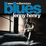 New Millennium Blues (Deluxe Edition)