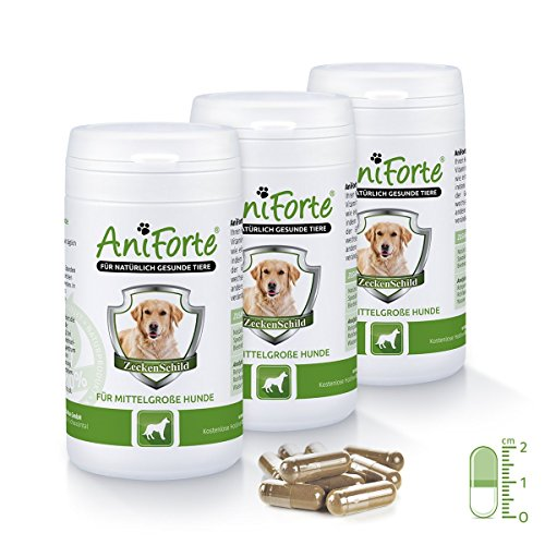 aniforte-zeckenschild-naturlicher-zeckenschutz-180-kapseln-sparpack-2-naturprodukt-fur-mittelgrosse-