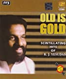 Old is Gold: K.J.Yesudas- Scintillating ...