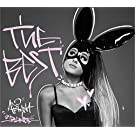 Best-Deluxe Edition