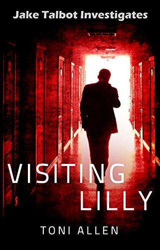 visiting-lilly-jake-talbot-investigates-book-1