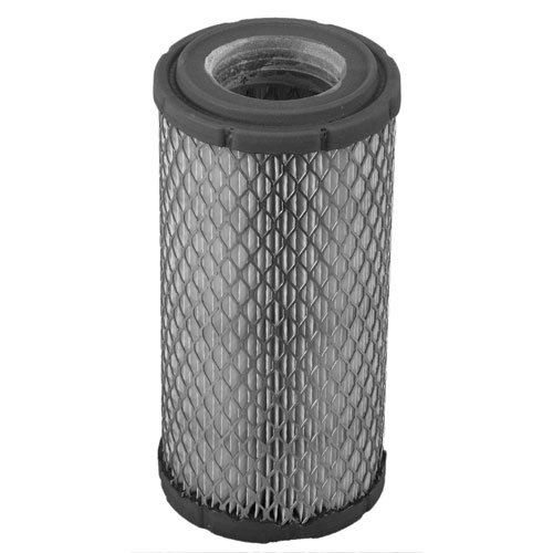 e-z-go-28463g01-air-filter-element-canister-style