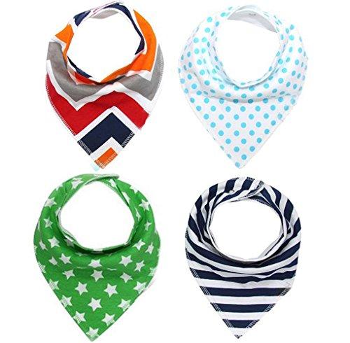 lot-de-4-bavoirs-bandana-pour-bebe-pour-filles-et-garcons-unisexe-bebe-bave-bavoirs-bavoirs-en-coton