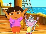 Dora und die Piraten