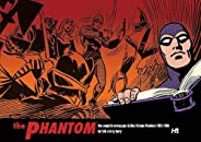 The Phantom the complete dailies volume 19: 1964-1966