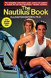The Nautilus Book by Ellington Darden (1990-10-02)