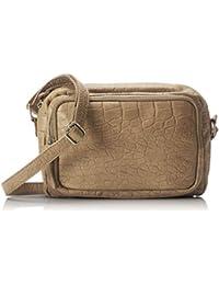 COWBOYSBAG Bag Mossoro, Sacs portés épaule