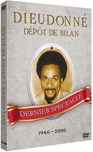 dieudonne-depot-de-bilan