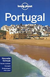 PORTUGAL 4ED -FRANCAIS-