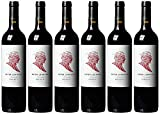 Peter Lehmann Barossa Shiraz Barossa Valley 2015/2016 trocken (6 x 0.75 l)