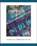 ISBN 0071238239