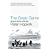 The Great Game: On Secret Service in High Asia (Not A Series) (English Edition)