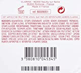 Clarins Gesichtscreme Multi-Active Night Creme, Normal to Dry Skin - 50 ml
