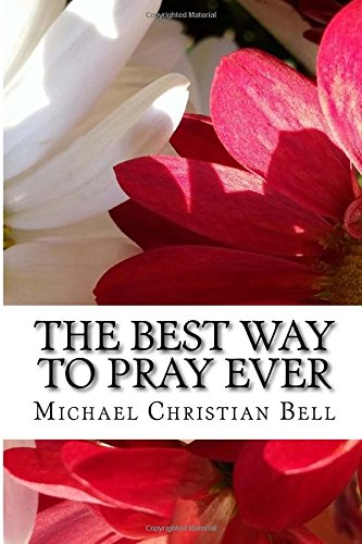 The Best Way to Pray Ever: The sublime beauty of praying and meditating in bed