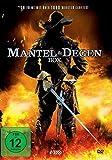 Mantel & Degen Box [4 DVDs]