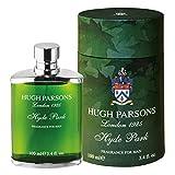 Hugh Parsons Hyde Park EDP, 1er Pack (1 x 100 ml)