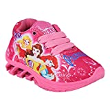 BUNNIES Latest Boy's & Girl's LED Leight Shoes for (5 to 13 Years)