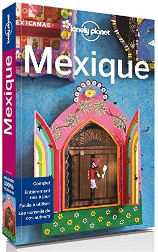 mexique-12ed