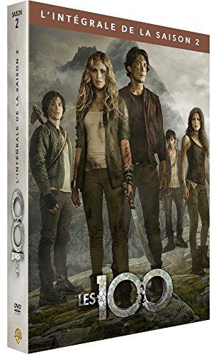 100-season-2-tv-series