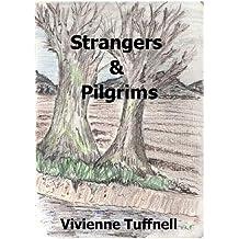 Strangers and Pilgrims