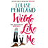 Wilde Like Me: Fall in love with this year's hottest debut!