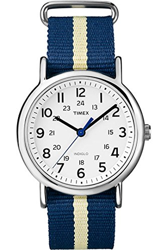 timex-mens-weekender-slip-through-quartz-watch-with-white-dial-analogue-display-and-blue-nylon-strap