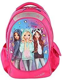 70fffc7c9 Amazon.es: top model - Mochilas y bolsas escolares: Equipaje