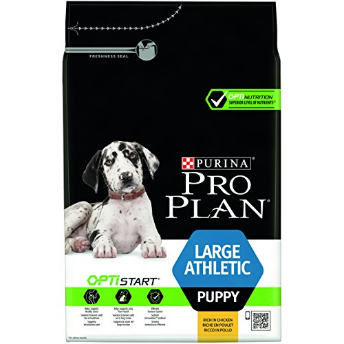 purina-pro-plan-large-puppy-athletic-with-optistart-dry-dog-food-rich-in-chicken-food-3-kg