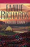 Endless Chain (Shenandoah Album) - Emilie Richards