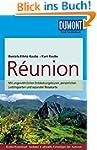 DuMont Reise-Taschenbuch Reiseführer...