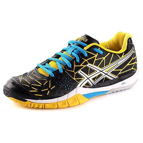 asics-gel-fireblast-womens-chaussure-sport-en-salle-395