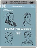 FLOATING WEEDS [UKIGUSA](Masters Cinema) kostenlos online stream