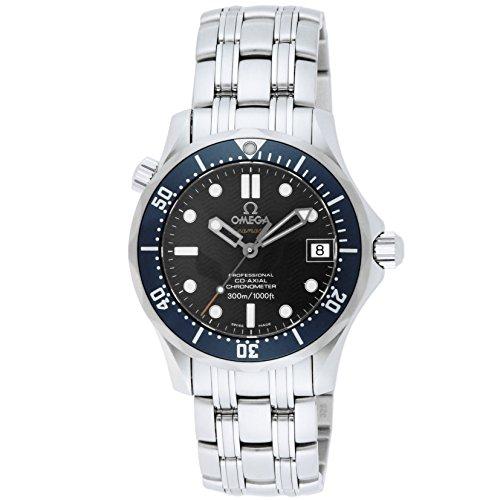 omega-homme-36mm-saphir-verre-montre-22228000