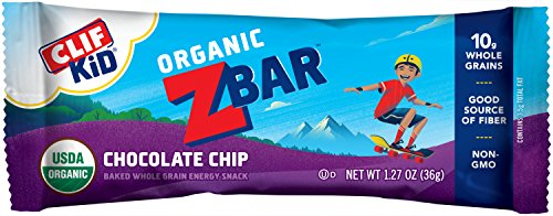 clif-bar-z-chocolate-chip-box-von-18