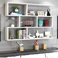 Amazon.it: libreria a muro - Ultimi 30 giorni: Casa e cucina