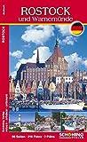 Rostock und Warnemünde